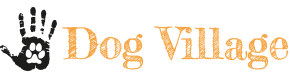 logo-dogvillage
